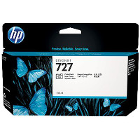 Hewlett Packard HP B3P23A ( HP 727 Photo Black ) Discount Ink Cartridge