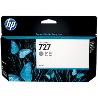 Hewlett Packard HP B3P24A ( HP 727 Gray ) Discount Ink Cartridge