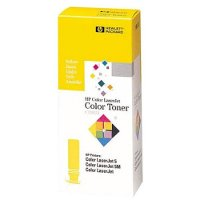 Hewlett Packard HP C3103A Yellow Laser Bottle (Toner)