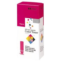 Hewlett Packard HP C3104A Magenta Laser Bottle (Toner)