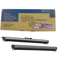 Hewlett Packard HP C3964A Color Laser Coating Kit