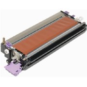 Hewlett Packard HP C3968A Laser Transfer Assembly