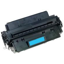 Hewlett Packard HP C4096A ( HP 96A ) Compatible Laser Cartridge