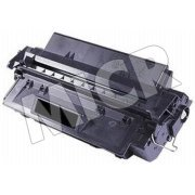 Hewlett Packard HP C4096A ( HP 96A ) MICR Compatible Laser Cartridge