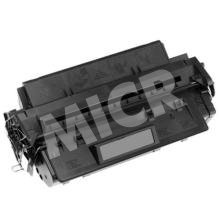 Hewlett Packard HP C4096A ( HP 96A ) Professionally Remanufactured MICR Laser Cartridge