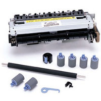Hewlett Packard HP C4118-67911 Laser Toner Maintenance Kit
