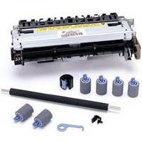 Hewlett Packard HP C4118-69001 Remanufactured Laser Maintenance Kit