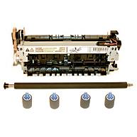 Hewlett Packard HP C4118-67909 Laser Maintenance Kit (110V)