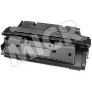 Compatible HP HP 27X ( C4127X ) Black Laser Cartridge