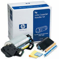 Hewlett Packard HP C4154A Laser Transfer Kit