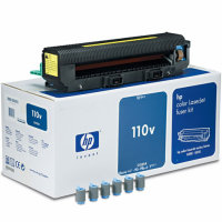 Hewlett Packard HP C4155A Laser Fuser Kit
