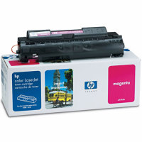 Hewlett Packard HP C4193A Magenta Ultraprecise Laser Cartridge