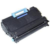 Hewlett Packard HP C4195A Compatible Laser Toner Printer Drum Kit