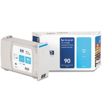 Hewlett Packard C5061A ( HP 90 ) Discount Ink Cartridge