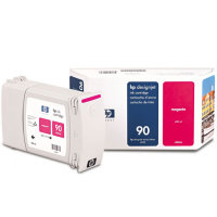 Hewlett Packard C5063A ( HP 90 ) Discount Ink Cartridge