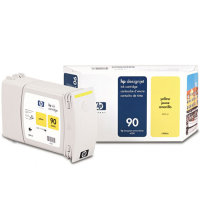 Hewlett Packard C5065A ( HP 90 ) Discount Ink Cartridge