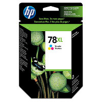Hewlett Packard HP C6654FN ( HP 78XL ) Discount Ink Cartridge