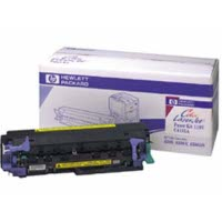 Hewlett Packard HP C7096 Laser Fuser Assembly