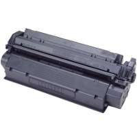 Hewlett Packard HP C7115X ( HP 15X ) Compatible Laser Cartridge