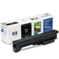 Hewlett Packard C8550A Black Laser Cartridge