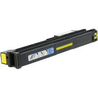 Hewlett Packard HP C8552A ( HP 882A Yellow ) Compatible Laser Cartridge