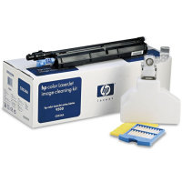 Hewlett Packard C8554A Laser Cleaning Kit