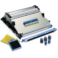 Hewlett Packard C8555A Laser Transfer Kit