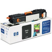 OEM HP C8560A Black Laser Toner Printer Drum