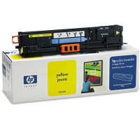 Hewlett Packard C8562A Yellow Laser Toner Printer Image Drum