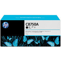 Hewlett Packard HP C8750A Discount Ink Cartridge