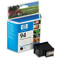 Hewlett Packard HP C8765WN ( HP 94 ) Discount Ink Cartridge