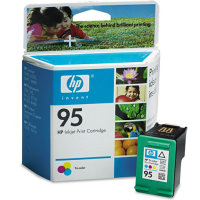 Hewlett Packard HP C8766WN ( HP 95 ) Discount Ink Cartridge