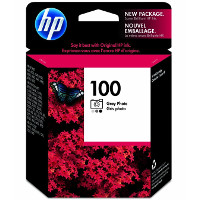 Hewlett Packard C9368AN ( HP 100 ) Discount Ink Cartridge