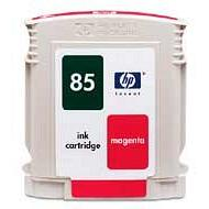 Hewlett Packard HP C9426A ( HP 85 Magenta ) Discount Ink Cartridge