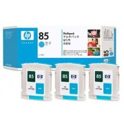 Hewlett Packard C9431A ( HP 85 ) Discount Ink Cartridges