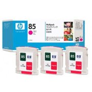 Hewlett Packard C9432A ( HP 85 ) Discount Ink Cartridges