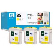 Hewlett Packard C9433A ( HP 85 ) Discount Ink Cartridges