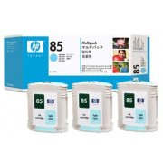 Hewlett Packard C9434A ( HP 85 ) Discount Ink Cartridges