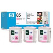 Hewlett Packard C9435A ( HP 85 ) Discount Ink Cartridges