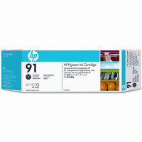 Hewlett Packard HP C9465A ( HP 91 ) Discount Ink Cartridge