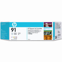 Hewlett Packard HP C9466A ( HP 91 ) Discount Ink Cartridge