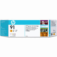 Hewlett Packard HP C9469A ( HP 91 ) Discount Ink Cartridge