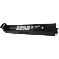Hewlett Packard HP CB380A Compatible Laser Cartridge