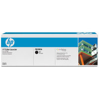 Hewlett Packard HP CB380A Laser Cartridge