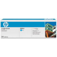 Hewlett Packard HP CB381A Laser Cartridge