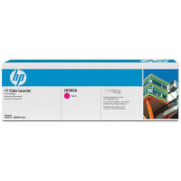 Hewlett Packard HP CB383A Laser Cartridge