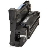 Hewlett Packard HP CB384A Compatible Laser Toner Drum