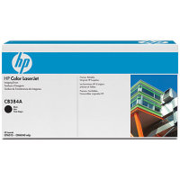 Hewlett Packard HP CB384A Laser Toner Printer Drum