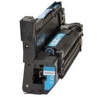 Hewlett Packard HP CB385A Compatible Laser Toner Drum