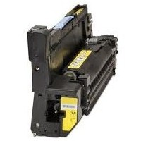 Hewlett Packard HP CB386A Compatible Laser Toner Drum